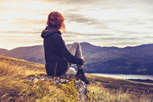 Introvertidos: no una enfermedad sino una disposición de carácter que la gente necesita comprender