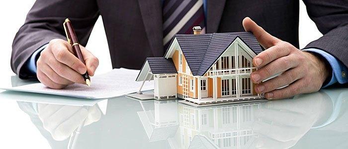 Gestión de la propiedad: plantilla de contrato de alquiler de habitaciones