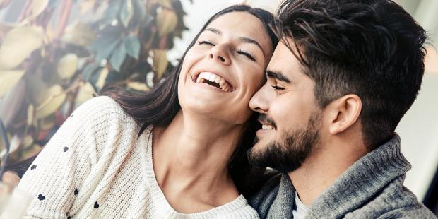 Vidalista 20: una solución para la disfunción eréctil en hombres